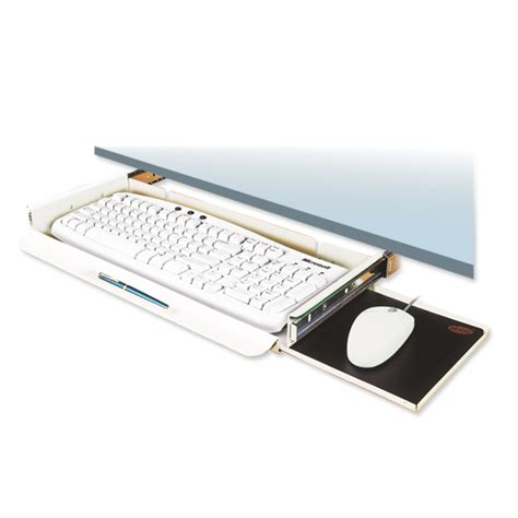 Computer Tray For by Computer Keyboard Tray