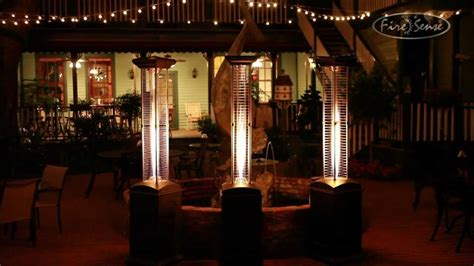 gas patio heaters reviews mocha patio heater 41 000 btus