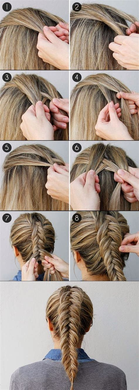 evening hairstyles step by step prom hairstyle step by step 2017 nail art styling