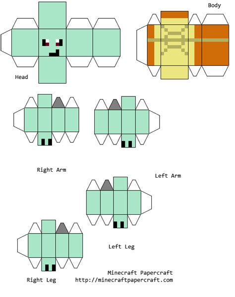 Pokedex Papercraft - pokedex papercraft 28 images paper craft category page