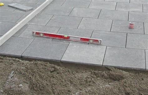 Prijs Polieren Natuursteen by Blauwe Steen Terras Blauwsteen Kiezen Prijs En Onderhoud