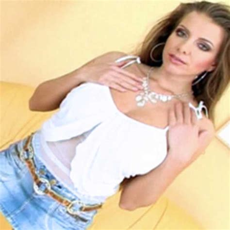 Famous Porn Stars From Russia List Of Top Russian Porn