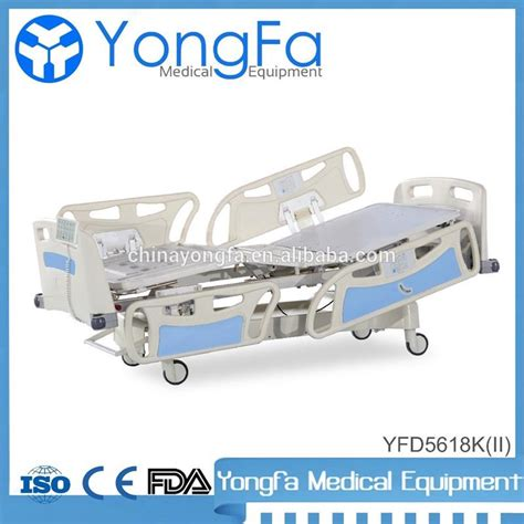 hospital bed cost used electric hospital bed electric hospital beds prices