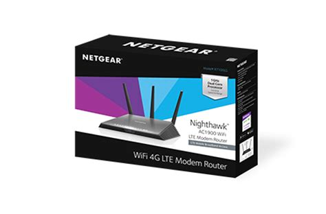 banda larga mobile r7100lg lte gateways banda larga mobile prodotti