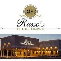 russo s hillside chapels in hillside il 60162 citysearch