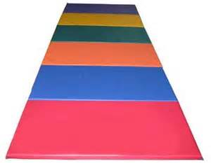 buy mats folding or mat rolls for exercise