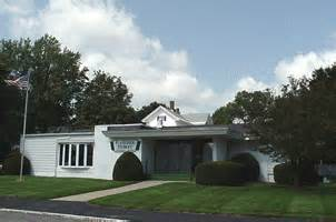 fletcher hebert funeral home winchendon ma legacy