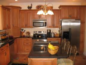 Kitchen Cabinet Photo Gallery Kitchen Gallery Traditional Kitchen Cabinetry Charleston By Kitchen Gallery