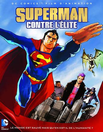regarder rémi sans famille complet film streaming vf film superman contre l 233 lite 2012 en streaming vf