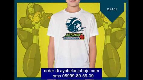 distibutor baju termurah di pekanbaru reseller baju anak termurah di indonesia youtube