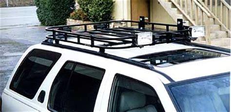 Pathfinder Roof Rack by 2005 Nissan Pathfinder Roof Rack 2005 Wiring Diagram And