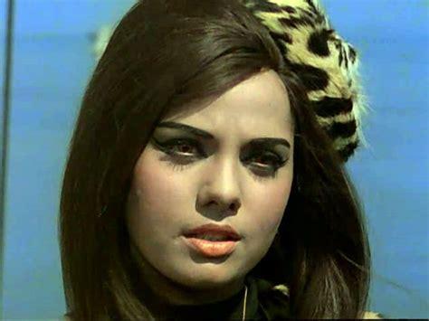 biography film actress mumtaz mumtaz
