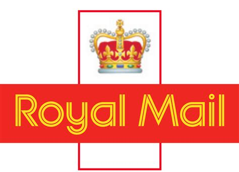 Royal Mail Address Search Paf Data Circulation Miles33 Miles33