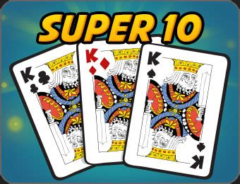 poker domino capsa susun  judi poker remi domino qq bandar qq