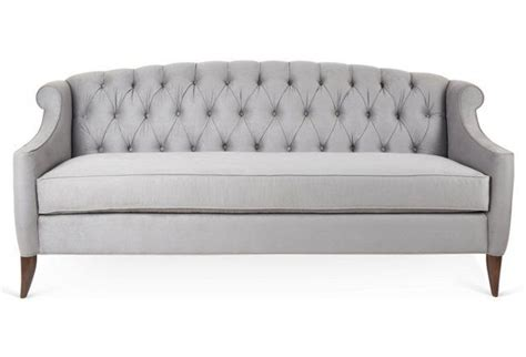 kristin drohan coco sofa 39 best clean living images on clean living