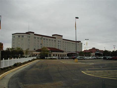 kinder le kinder la coushatta resort casino kinder la photo