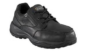 comfortable shoes for chefs top 10 shoes for chefs ebay