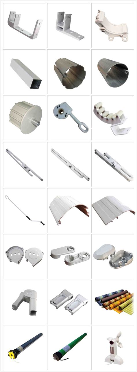 retractable awning accessories supplier retractable awning parts retractable awning