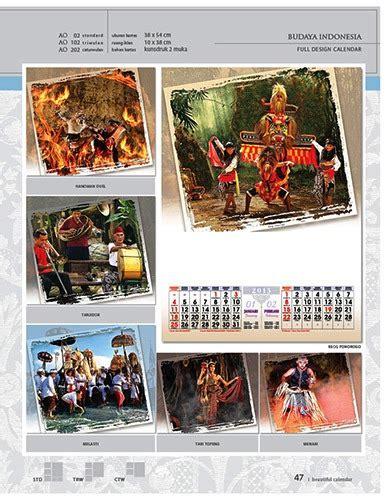 desain kalender batik kalender unik 2015 indonesia search results calendar 2015