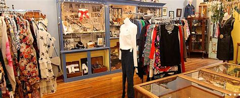 shopping dunsmuir chamber of commerce