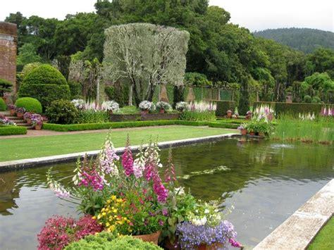 filoli mansion gardens by lenvoi photo weather