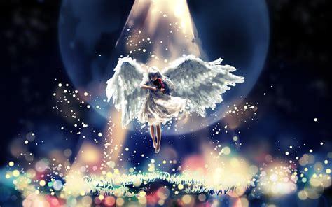 wallpaper hd anime angel anime angels wallpaper 183