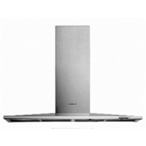 Nose Maxy 1804 range hoods 48 quot stainless steel island mounted