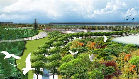 design concept cabanatuan city izmit urban design turkey e architect