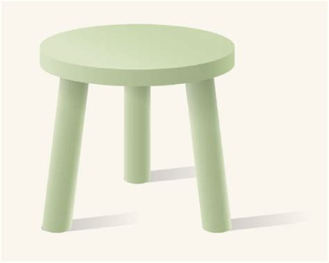 What Is The Three Legged Stool by What Is The Three Legged Stool Chris And Susan Beesley
