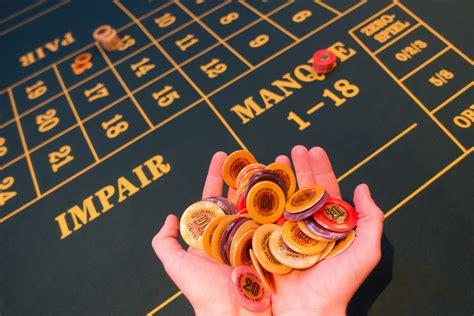 regole giochi da tavolo regole della i limiti tavolo winga