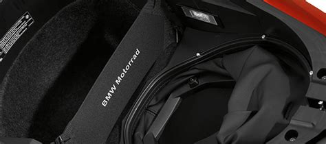 Bmw Motorrad Communication System Update by Bmw Motorrad Mobility Bmw C 650 Sport Zubeh 246 R