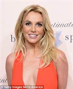 britney spears tattoo removal most removed designs and who had them