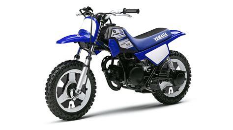 Motorrad Gebraucht Kaufen Deutschland by Gebrauchte Yamaha Pw 50 Motorr 228 Der Kaufen