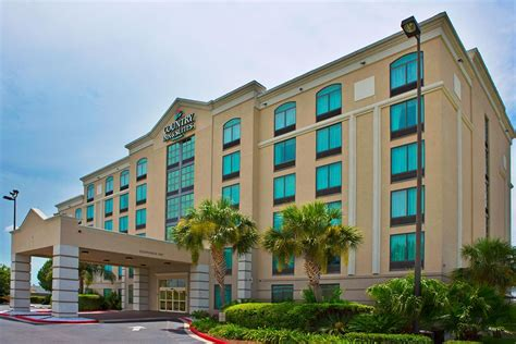 194 hotels in new orleans la best price guarantee country inn suites by carlson new orleans airport la