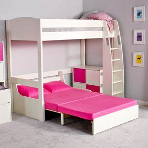 stompa bed buy childrens high beds childrens high beds bedstar