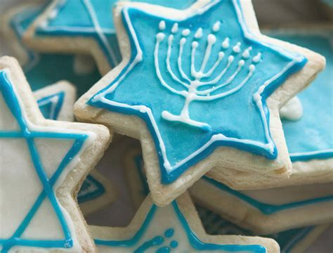 alimenti kosher cucina kosher e il lattosio cucina semplicemente