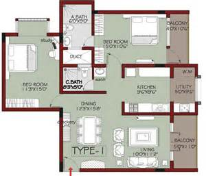 antonio 2 bedroom apartments habitat for humanity home plans floor plans trinity habitat for humanity of texas habitat