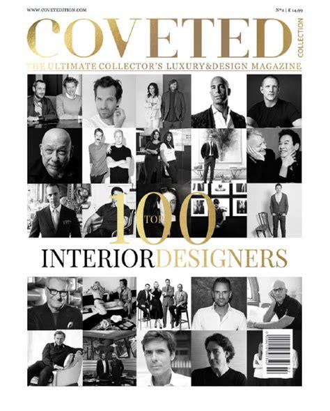 boca do lobo coveted magazine top 100 interior designers 2017 boca do lobo coveted magazine top 100 interior