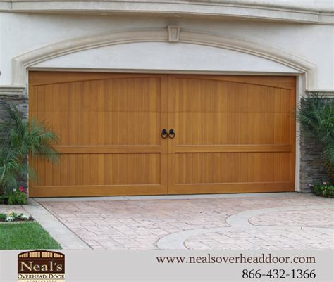 Garage Doors Corona Ca Style Custom Garage Doors Designs And Installation Southern California Orange County