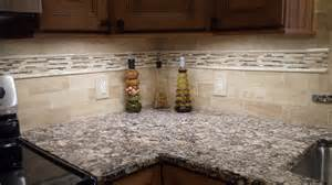 Kitchen Design Samples Colossus Granite Amp Marble Inc 187 3cm Pegasus Granite Kitchen