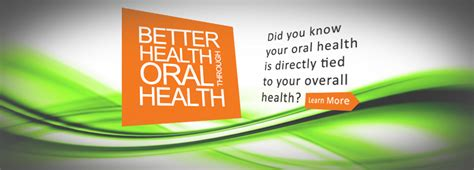 Delta Dental Mba by Delta Dental Of Minnesota Better Health Through Health