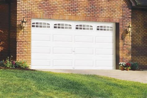 Garage Door Repair Nashville Tn Precision Overhead Garage Door Service Nashville In Nashville Tn Local Coupons March 28 2018