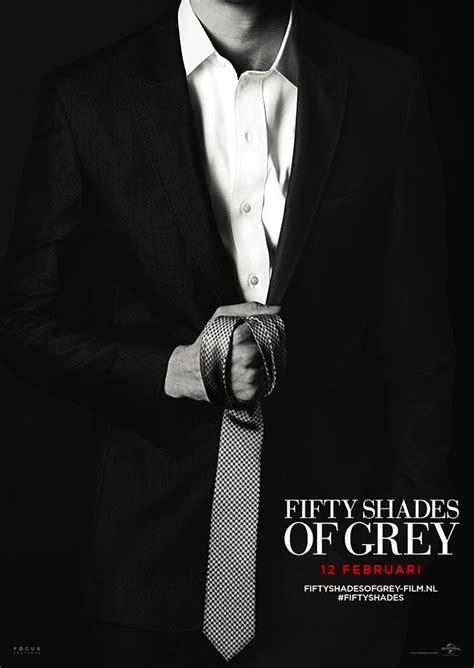 film fifty shades of grey no sensor fifty shades of grey kijk nu online bij path 233 thuis