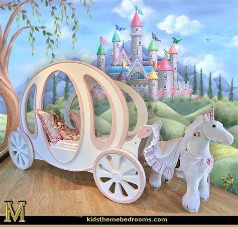 Princess Castle Bedroom Set Decorating Theme Bedrooms Maries Manor Princess Style