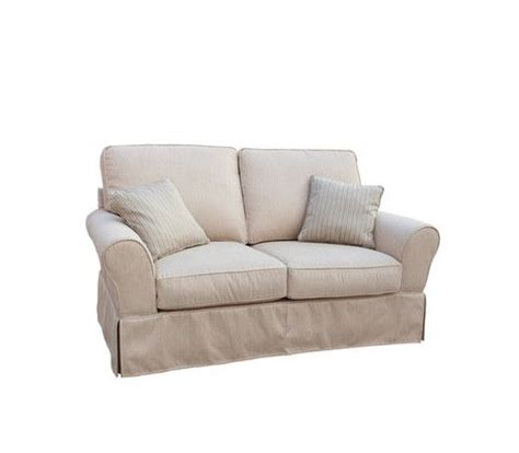 Sofa King Cold Aurelia 2 9614 2 Sofa King