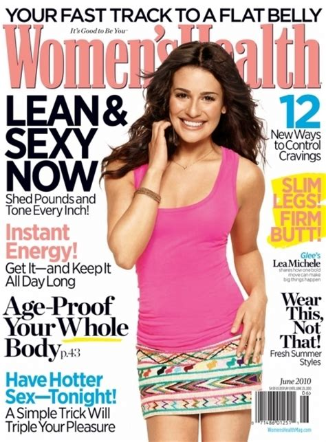 women magazine ironic sexism gq s glee cover not funny or cute