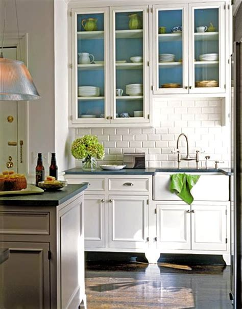 ideas para dise 241 ar una cocina actual decoracion in