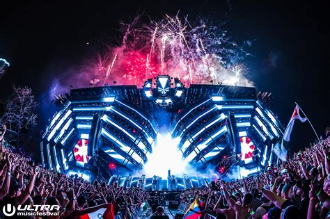 ultra festival announces dates for 2017 your edm ultra festival announces phase 2 of 2017 lineup