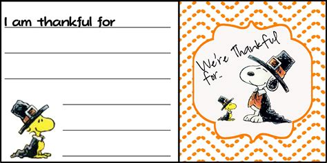 i am thankful for template prek card brown thanksgiving printable happy easter