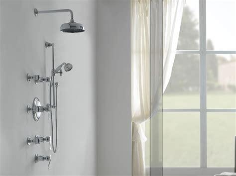 graf doccia colonna doccia con doccetta bali colonna doccia graff